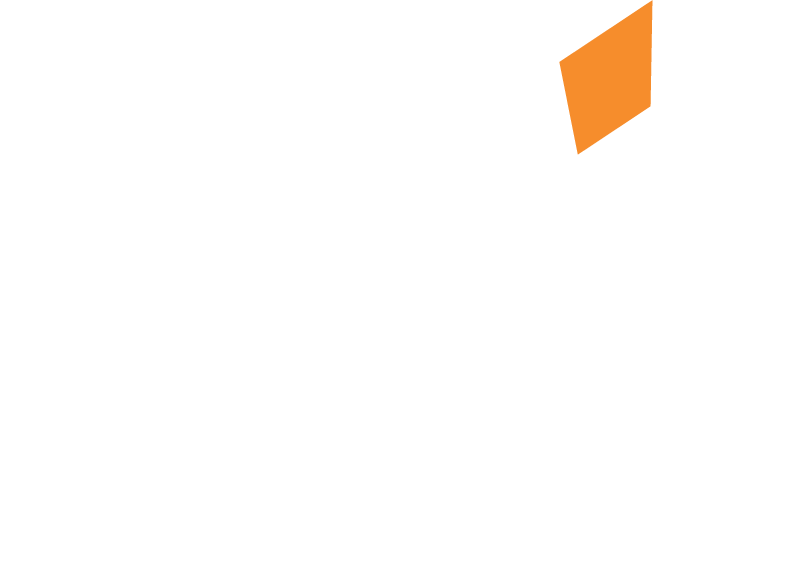 Excel Engineering - Architects - Engineers - Surveyors